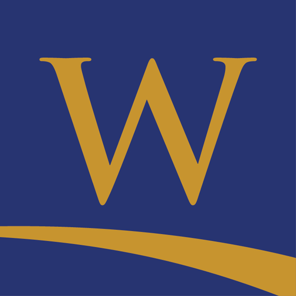 Weikert Realty Group