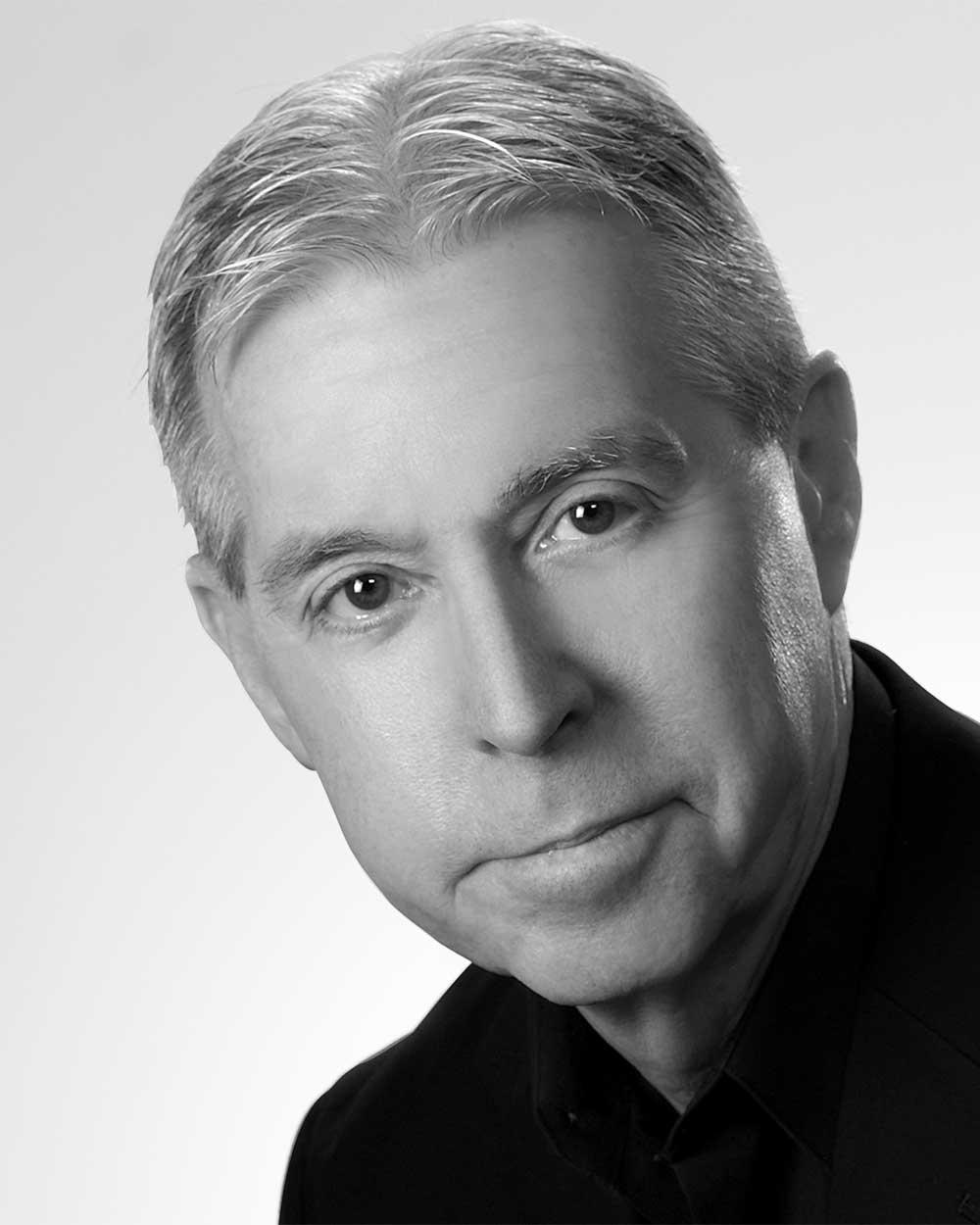 Mike Cipar