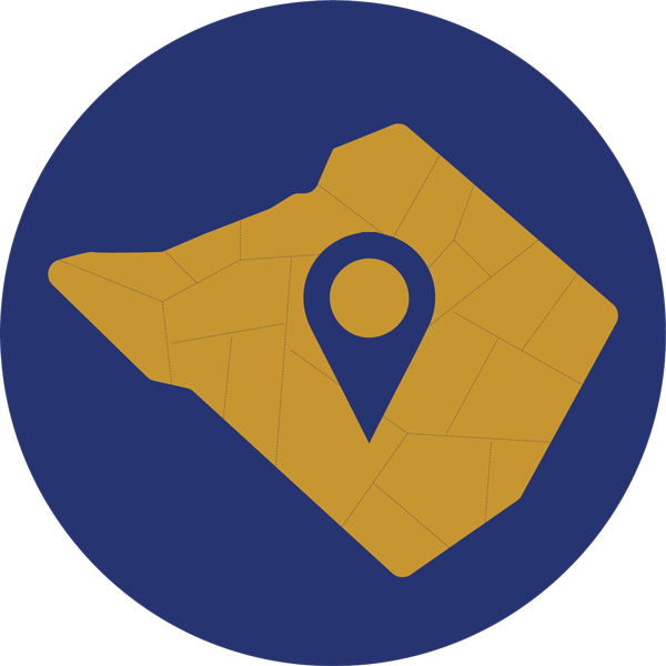 Search by Map
